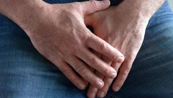 Problemy z erekcją dotykają co drugiego mężczyzny