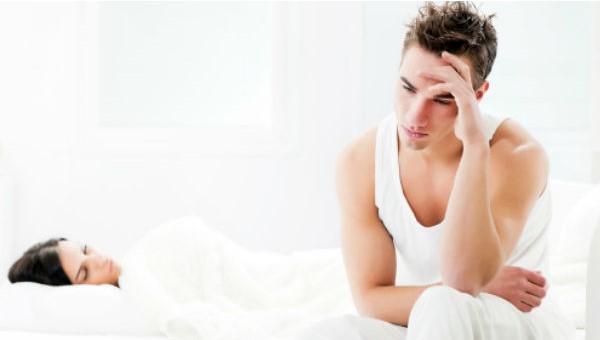 Jak leczyć impotencję?