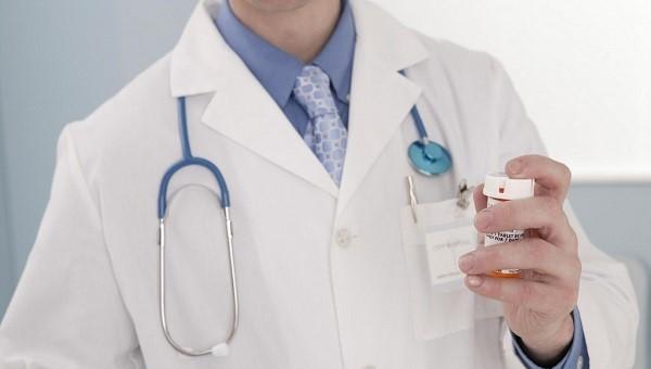 Jakie tabletki na erekcję wybrać?